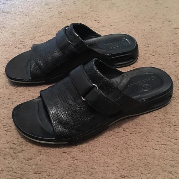 ShoesMens Poshmark ShoesMens Cole Sandals Sandals Haan Cole Haan 8wkn0XOP